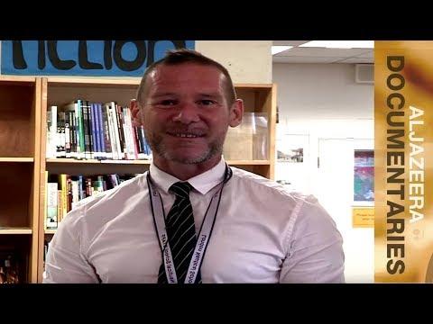 Pick Your Teacher: Democratic Schooling in the UK - Rebel Education