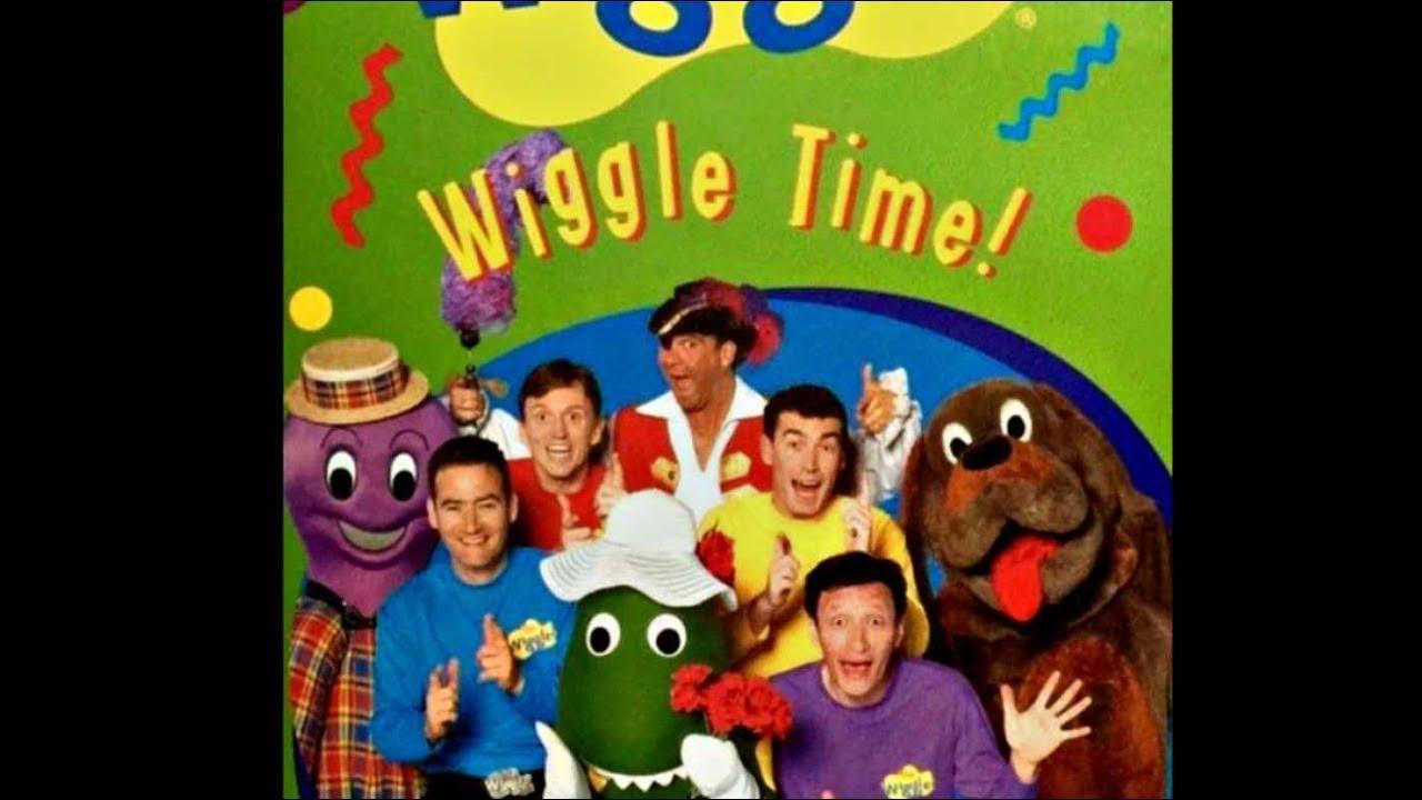 Wiggle uk