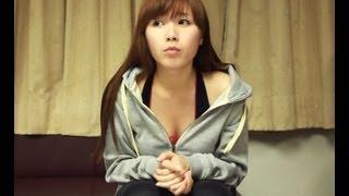 Repeat youtube video [司徒夾帶] Hunny~啤牌超人