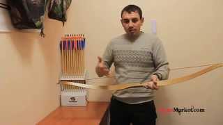 видео Купить детские луки со стрелами