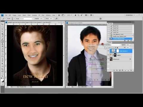 Cara Ampuh Mengencangkan Wajah Dengan Sari Buah Semangka from YouTube · Duration:  1 minutes 41 seconds