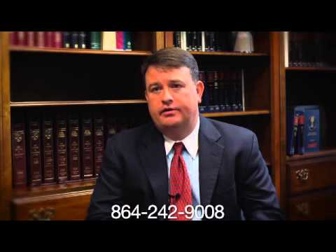 Greenville SC Personal Injury Attorney Columbia Medical Malpractice Lawyer South Carolina