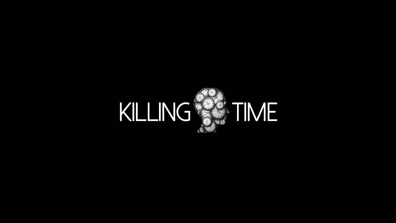 KILLING TIME (Court métrage) - Quarantaine Film Festival