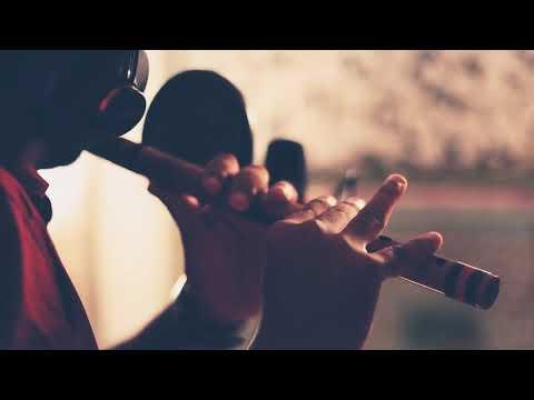 Kathale Kathale Theme Fluteversion