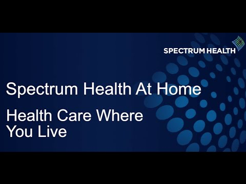 spectrum-health-at-home