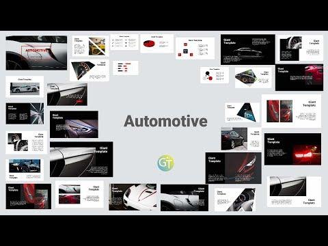 automotive-free-downloads-powerpoint-templates