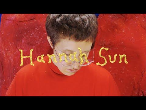 Hannah Sun