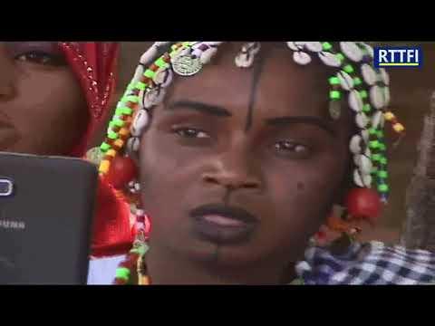 Tabital pulaaku Biro faggudu Gambia 5