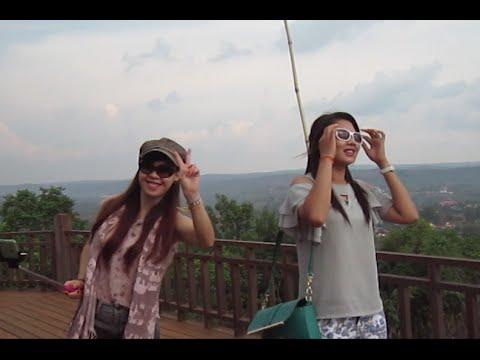 Mondulkiri trip the most beautiful province of Cambodia