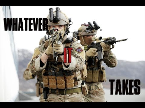 """Military Tribute 