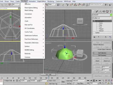 rhino 3d how to draw on specified surface