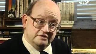 Англо бурская война. Колониальные войны Великобритании.