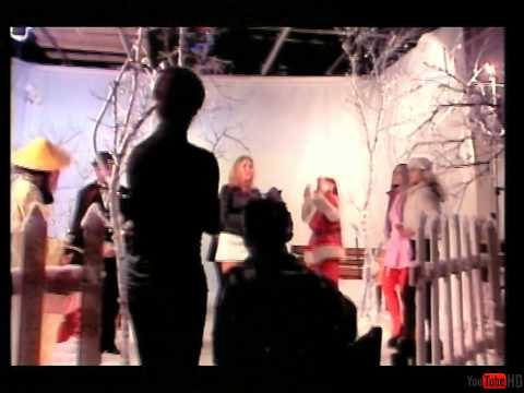 Whigfield-Last Christmas 1995 HD