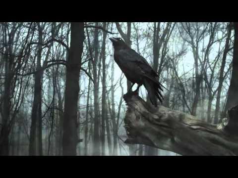 Scarleth -- Child of the Forest [Ukraine]