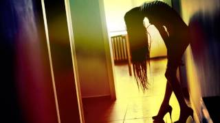 Trentemøller - Moan (ENiGMA Dubz Remix)