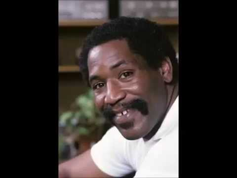 Bubba Smith for Coca Cola - 1972!