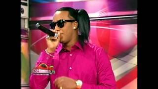 Wilo D New Menea Tu Chapa + Dale Con TO En El Escandalo Del 13