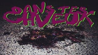 Pink Flamingo - Dans tes Chveux (feat. Rico TK, Slim Kunta, Daejmiy, Fred Koriban, Ike Ortiz)