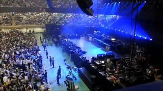 2015年4月28日 武道館にて収録。Paul McCartney at budokan tokyo japan...