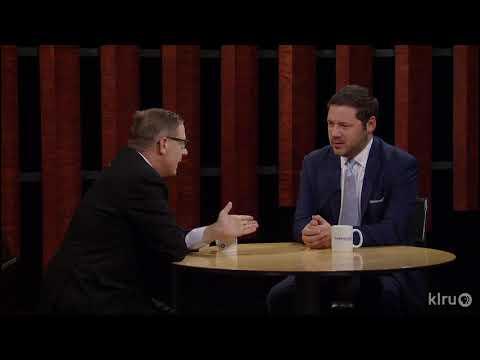 Ben Domenech on globalism