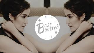 R3zR   Judaai   जुदाई    Bass Boosted     Indian T