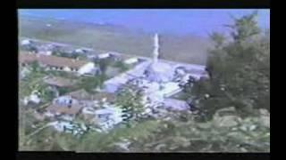 abana belgeseli 1982 04