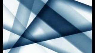 Brainchild - Symmetry C (Lange
