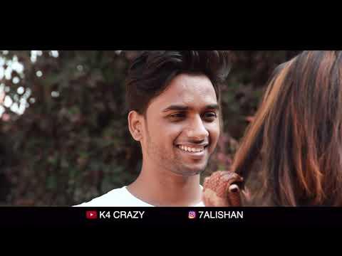 love-story- -dil-ibaadat- -emraan-hashmi-hindi-cover-song-viraaj-&-muskan