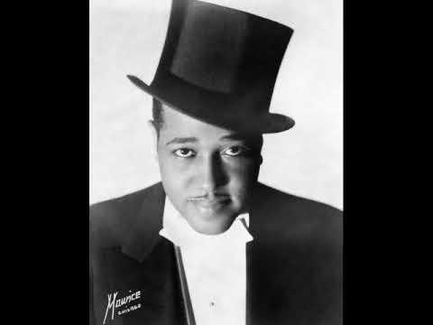 Duke Ellington's Harlem Nocturne