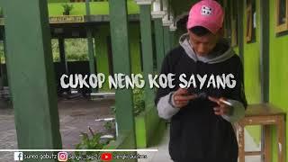 Download Lagu Tresno ku moh ilang mp3