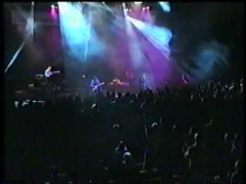 Blue System Concert Mt Refrains 1997