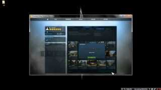 How to play cs go non steam online steam store cs go weapons