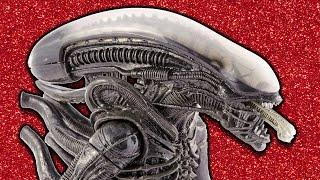 Alien Beni Öldürdü - Alien Isolation #3