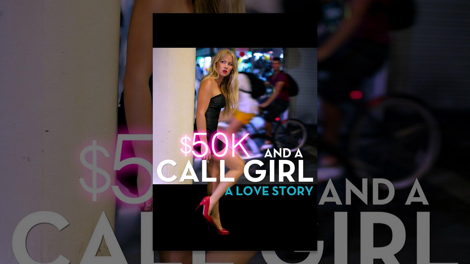 50k Call Girl Love Story Youtube