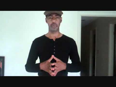 Multiple Streams of income Part 2 ((How to make money from different sources weekly))