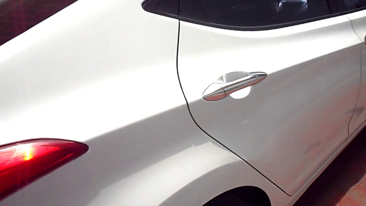 Lincoln Navigator 1997-2004 aero flat windscreen wiper