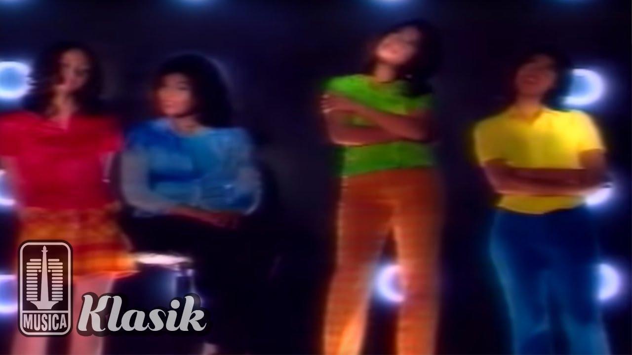 Download Bening - Ada Cinta (Official Music Video)