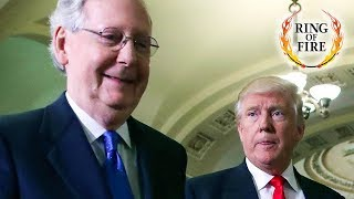 2017-08-29-14-32.Trump-Going-To-War-With-Mitch-McConnell
