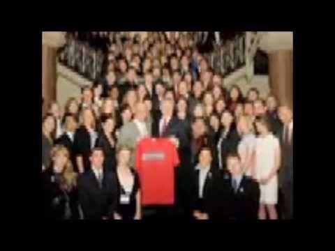 Global Vision JTC - Brand Ontario