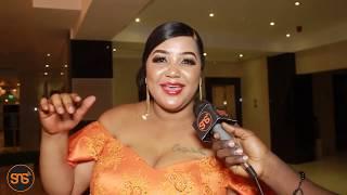 Esha Buheti: Simjui BILLNASS, Mimi sina maisha ya kiki, UWOYA ajipange sana, Wema yalimshinda