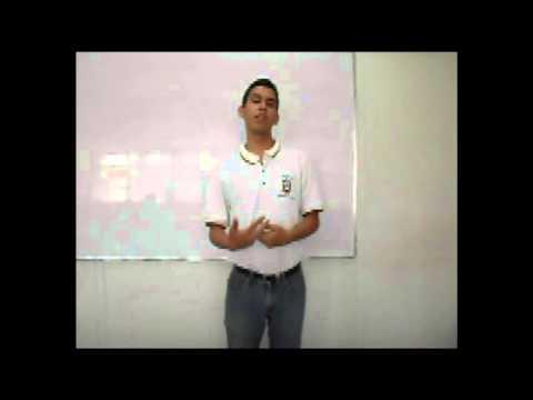 Proteccion Civil y Administracion de desastres Unefa Ccs Telecom
