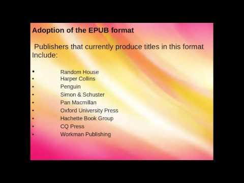 E Publishing | Qnex Technologies LLP Chennai