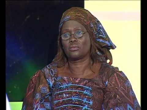 Une émission sur les subventions agricoles au Sénégal