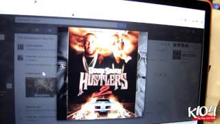 Watch Master P The Block video