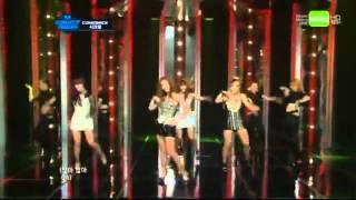 SECRET-LOVE IS MOVE [HQ] 201011 LOENENT dn't delete!!