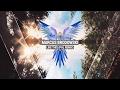 MARCUS BRODOWSKI Like This Phl Remix mp3