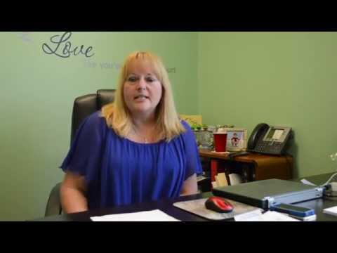 Become a Foster Parent with KVC West Virginia
