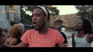 """Serias Tu""  Força Suprema Feat  Deezy"