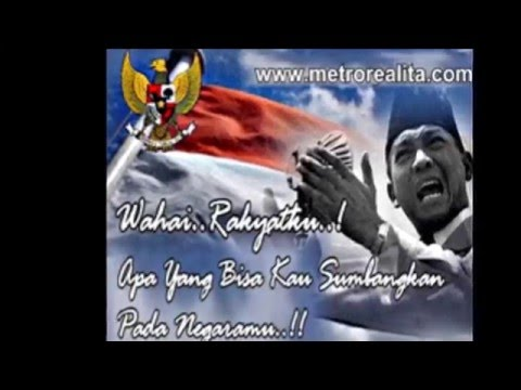 Lagu Jokowi Pemimpin Rakyat By Pot Band Purwokerto,Cipt.Pangeran Timur, Cover Suwardi Parto Djayem