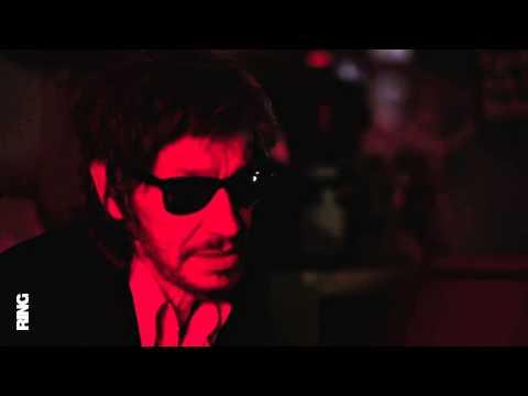 Vidéo de Joël Houssin